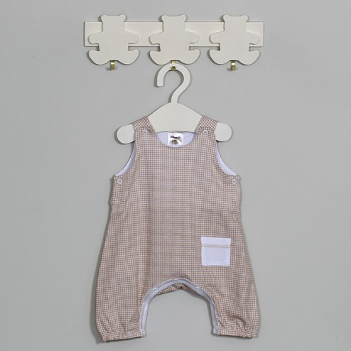 """Baby pants """"Domino"""", special offer - 50%"""