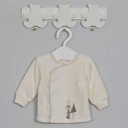 "Baby shirts ""Tapu Tapu"", special offer - 60%"