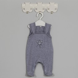 "Romper suit ""Na Mukai"", special offer - 60%"