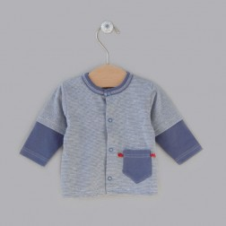 Baby shirt, special offer - 40%