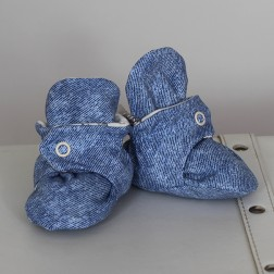"""Baby shoes """"Džiulė"""", special offer - 30%"""
