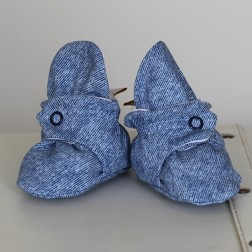 """Baby shoes """"Jūris"""", special offer - 30%"""