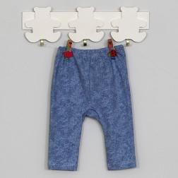 "Baby pants ""Džiulė"", special offer - 30%"
