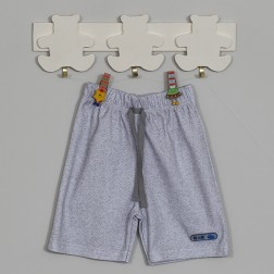 Baby pants, special offer - 40%