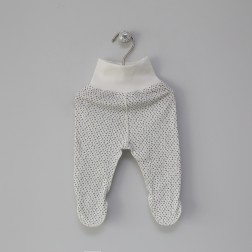 "Baby pants ""Mini"""