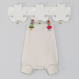 Baby pants, special offers - 80%