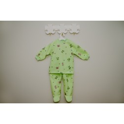Pajamas, special offer - 50%