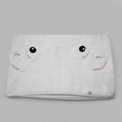 """Towel """"Krabas"""""""