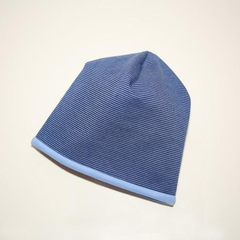 Kepurė, akcijos nuolaida - 30%