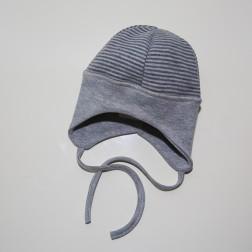 Kepurė