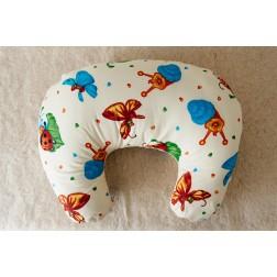 Maitinimo pagalvė