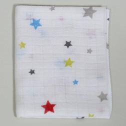 """Nosinė """"Stars"""""""